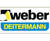 Deitermann weber.san 951 (Deitermann AS FIX)